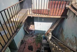 Foto de casa en venta en morelos um, oaxaca centro, oaxaca de juárez, oaxaca, 0 No. 01