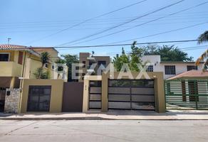 Foto de departamento en renta en morelos , unidad nacional, ciudad madero, tamaulipas, 7720955 No. 01