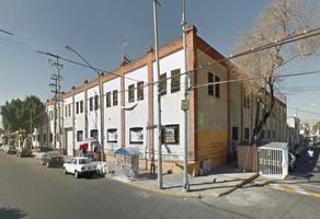 Foto de terreno habitacional en venta en  , morelos, venustiano carranza, df / cdmx, 10347711 No. 01