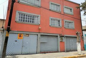 Foto de departamento en venta en morelos , xocoyahualco, tlalnepantla de baz, méxico, 0 No. 01