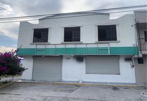 Foto de local en venta en morelos y eulalio gutierrez 201, ramos arizpe centro, ramos arizpe, coahuila de zaragoza, 0 No. 01