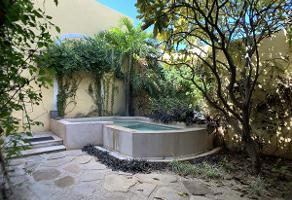 Foto de casa en renta en morelos , zona central, la paz, baja california sur, 13899452 No. 01