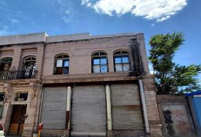 Foto de edificio en venta en morelos , zona centro, chihuahua, chihuahua, 0 No. 01