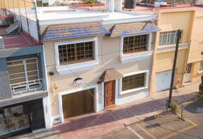 Foto de casa en venta en morelso 1481, americana, guadalajara, jalisco, 0 No. 01