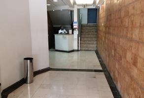Foto de oficina en renta en morena , narvarte poniente, benito juárez, df / cdmx, 0 No. 01