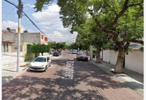 Foto de casa en venta en morera 0, arboledas, querétaro, querétaro, 0 No. 01