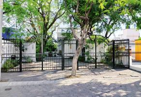 Foto de casa en renta en morera 707, arboledas del parque, querétaro, querétaro, 0 No. 01