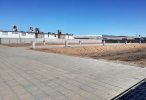 Foto de terreno habitacional en venta en morera , tollancingo, tulancingo de bravo, hidalgo, 0 No. 01