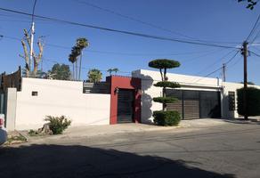 Foto de casa en venta en moreras , los pinos, mexicali, baja california, 0 No. 01