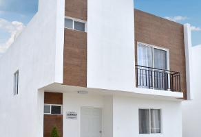 Foto de casa en venta en moretto , monterreal, torreón, coahuila de zaragoza, 8784203 No. 01