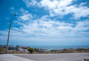 Foto de terreno habitacional en venta en morfeo , granjas la esperanza, tijuana, baja california, 0 No. 01