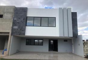 Foto de casa en venta en morillotla 0, fuentes de morillotla, puebla, puebla, 15994909 No. 01