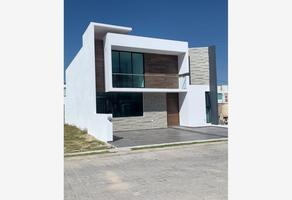 Foto de casa en renta en morillotla 1, bosques de morillotla, san andrés cholula, puebla, 0 No. 01