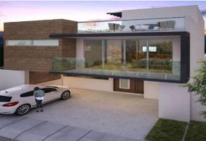 Foto de casa en venta en  , morillotla, san andrés cholula, puebla, 13807712 No. 01