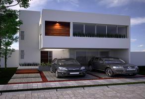 Foto de casa en venta en  , morillotla, san andrés cholula, puebla, 13807716 No. 03