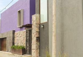 Foto de casa en venta en  , morillotla, san andrés cholula, puebla, 13872302 No. 01