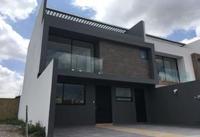 Foto de casa en venta en  , morillotla, san andrés cholula, puebla, 14358709 No. 01
