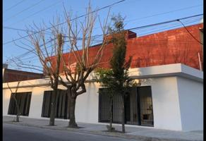 Foto de local en renta en  , morillotla, san andrés cholula, puebla, 19173040 No. 01