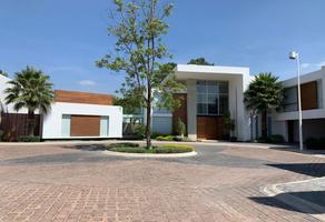 Foto de casa en condominio en venta en . , morillotla, san andrés cholula, puebla, 21249265 No. 01