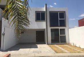 Foto de casa en venta en morillotoa 108, morillotla, san andrés cholula, puebla, 0 No. 01