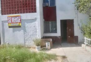 Foto de departamento en venta en morin 1, torreón residencial, torreón, coahuila de zaragoza, 0 No. 01