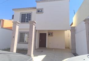 Foto de casa en venta en moroleon , guanajuato oriente, saltillo, coahuila de zaragoza, 19298482 No. 01