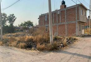 Foto de terreno habitacional en venta en moroleon , olimpo, salamanca, guanajuato, 0 No. 01