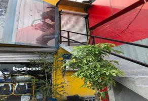 Foto de edificio en renta en morones prieto 719 , polanco, guadalupe, nuevo león, 21804402 No. 01