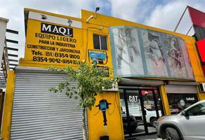 Foto de edificio en renta en morones prieto 721 , polanco, guadalupe, nuevo león, 21838926 No. 01