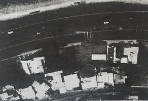 Foto de terreno habitacional en venta en morones prieto , del carmen, monterrey, nuevo león, 0 No. 01