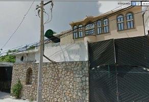 Foto de casa en venta en mortero , las anclas, acapulco de juárez, guerrero, 14373349 No. 01