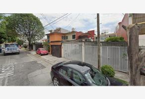 Foto de casa en venta en moscu 128, valle dorado, tlalnepantla de baz, méxico, 0 No. 01