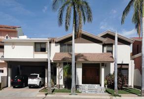 Foto de casa en venta en moscu 29, centro norte, hermosillo, sonora, 0 No. 01
