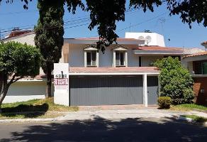 Casas En Renta En Villa Universitaria Zapopan J