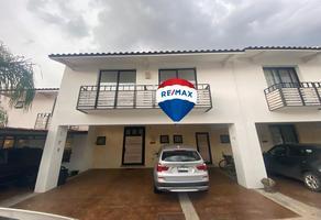Foto de casa en condominio en venta en mossa , hacienda san miguel, león, guanajuato, 0 No. 01