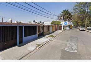 Foto de casa en venta en mostajos 0, villa de las flores 2a sección (unidad coacalco), coacalco de berriozábal, méxico, 16199464 No. 01