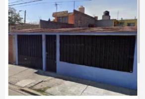 Foto de casa en venta en mostajos 0, villa de las flores 2a sección (unidad coacalco), coacalco de berriozábal, méxico, 0 No. 01