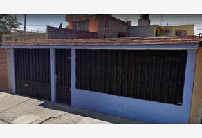 Foto de casa en venta en mostajos 202, villa de las flores 1a sección (unidad coacalco), coacalco de berriozábal, méxico, 14891451 No. 01