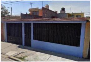 Foto de casa en venta en mostajos 202, villa de las flores 2a sección (unidad coacalco), coacalco de berriozábal, méxico, 19120534 No. 01