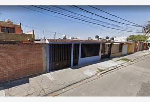 Foto de casa en venta en mostajos 202, villa de las flores 2a sección (unidad coacalco), coacalco de berriozábal, méxico, 0 No. 01