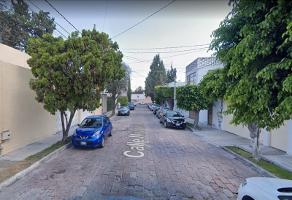 Foto de casa en venta en motolinea 00, cimatario, querétaro, querétaro, 0 No. 01