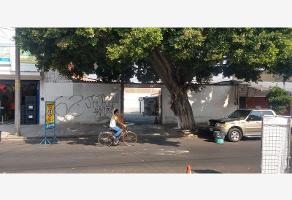 Foto de terreno comercial en venta en motolinea 240, la loma, guadalajara, jalisco, 6925589 No. 01