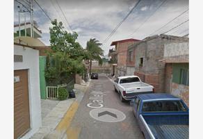 Foto de casa en venta en motolinia 0, el batan, zapopan, jalisco, 0 No. 01