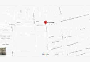 Foto de casa en venta en motores de calidad 726, movimiento 18 de octubre, matamoros, tamaulipas, 14840140 No. 01