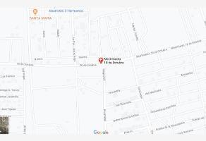 Foto de casa en venta en motores de calidad 728manzana 7lote 39, movimiento 18 de octubre, matamoros, tamaulipas, 14840148 No. 01