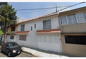 Foto de casa en venta en mouguer 94, cerro de la estrella, iztapalapa, df / cdmx, 0 No. 01
