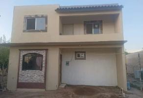 Foto de casa en venta en movimiento liberales , diana laura, la paz, baja california sur, 0 No. 01