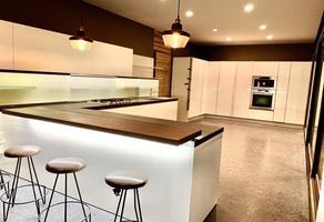 Foto de casa en venta en moya de contreras , lomas de chapultepec vii sección, miguel hidalgo, df / cdmx, 0 No. 01