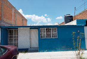 Foto de casa en venta en mozart 100, himno nacional, san luis potosí, san luis potosí, 0 No. 01