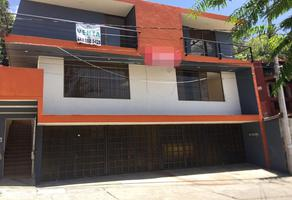 Foto de casa en venta en mozart 100, la loma, morelia, michoacán de ocampo, 0 No. 01